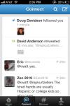 Doug Davidson Twitter